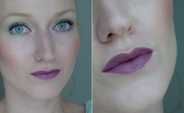 [p2_Full_Color_Lipstick_240_Know_it_a%5B7%5D]