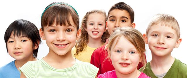 Karakteristik Perkembangan Anak Usia Dini
