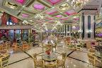 Фото 7 Club Hotel Sera