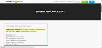 micromax-winner-announcement