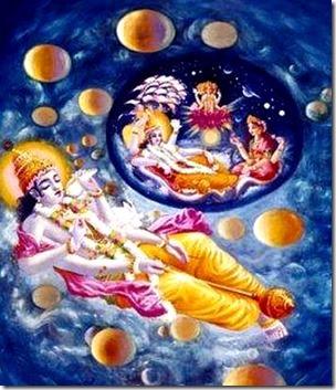 Vishnu_Creating23