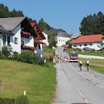 2014-07-19 Ferienspiel (3).JPG