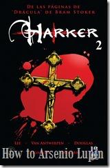 P00002 - Harker 02 #12 (de 5)