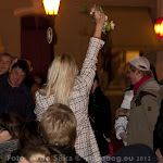 20.10.12 Tartu Sügispäevad 2012 - Autokaraoke - AS2012101821_101V.jpg