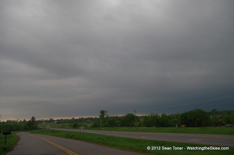 04-13-12 Oklahoma Storm Chase - IMGP0115.JPG