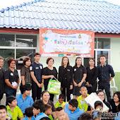 reporters-club-phuket062.JPG