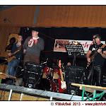 Rock-Nacht_16032013_Pitchfork_019.JPG
