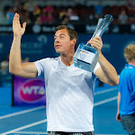 Sascha Bajin - 2016 Brisbane International -D3M_3087.jpg