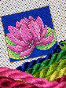 lotus-flower-ndlpt