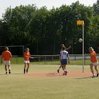 Oranje Wit 5-DVS 2 10-05-2008 (88).JPG