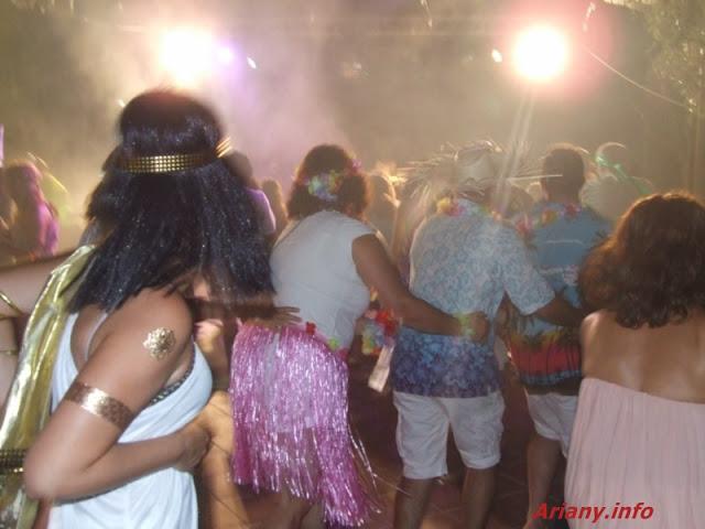Carnaval Estiu 2015 - DSCF7812.jpg