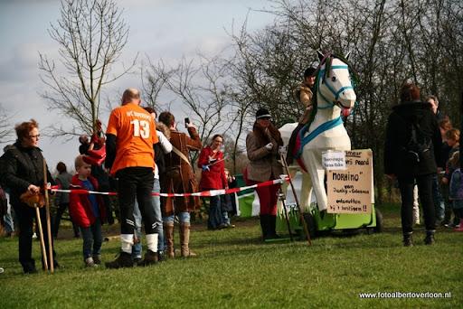 nk Maasheggenvlechten Oeffelt 11-03-2012 (51).JPG