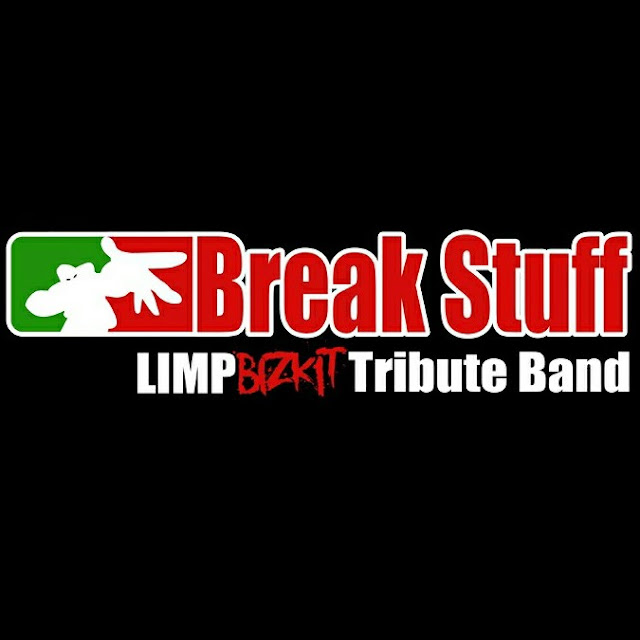 Break Stuff Limp Bizkit Tribute Google