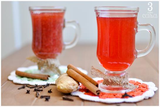 receita de quentão de morango (9)