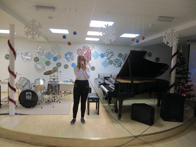 Jõulukontsert / Рождественский концерт 2016 - IMG_3962.JPG