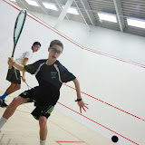 2014 Massachusetts State Junior Championships - DSC01525.jpg