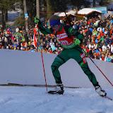 Biathlon-WM Ruhpolding 061.jpg