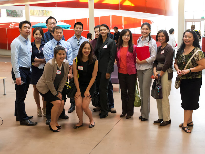 2013-07-13 Upwardly Global Mock Interview Workshop - UpwardlyGlobal-18.jpg