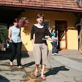 Rekolekcje w Piwnicznej 2009 - IMG_9230.jpg