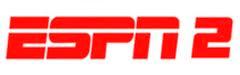 ESPN2 deportes en vivo gratis online