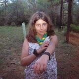 Campaments Estiu Cabanelles 2014 - P1070144.JPG