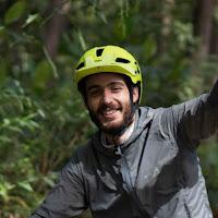 Matteo Ferrando's avatar