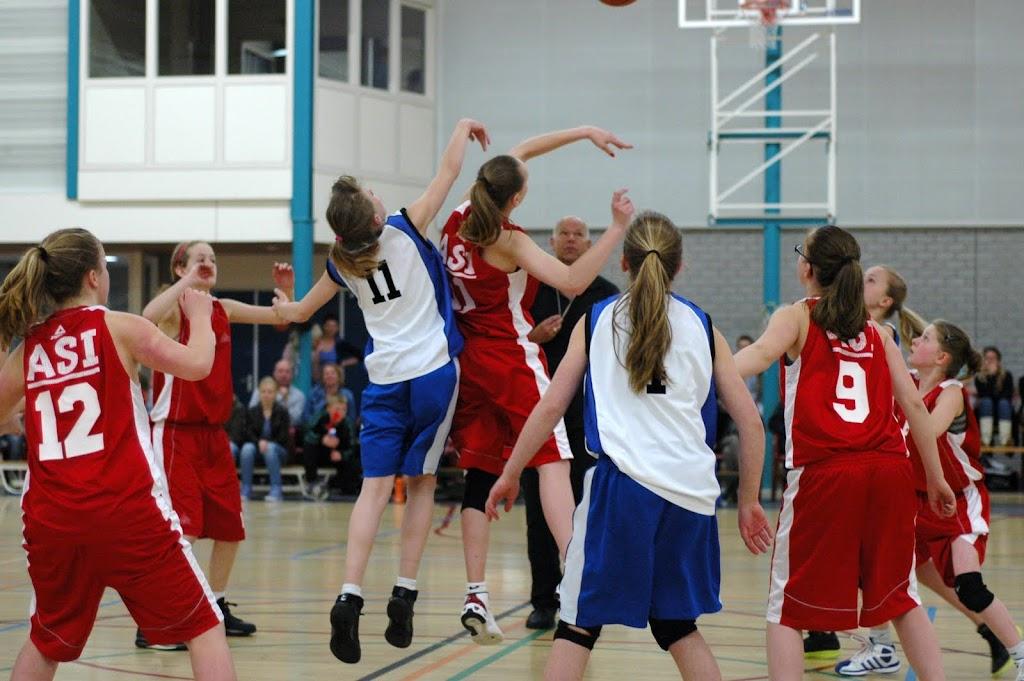 Kampioenswedstrijd Meisjes U 1416 - DSC_0669.JPG
