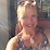 Dawn Castillon's profile photo