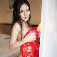 [XiuRen] 2014.01.31 NO.0096 nancy小姿 0008.jpg