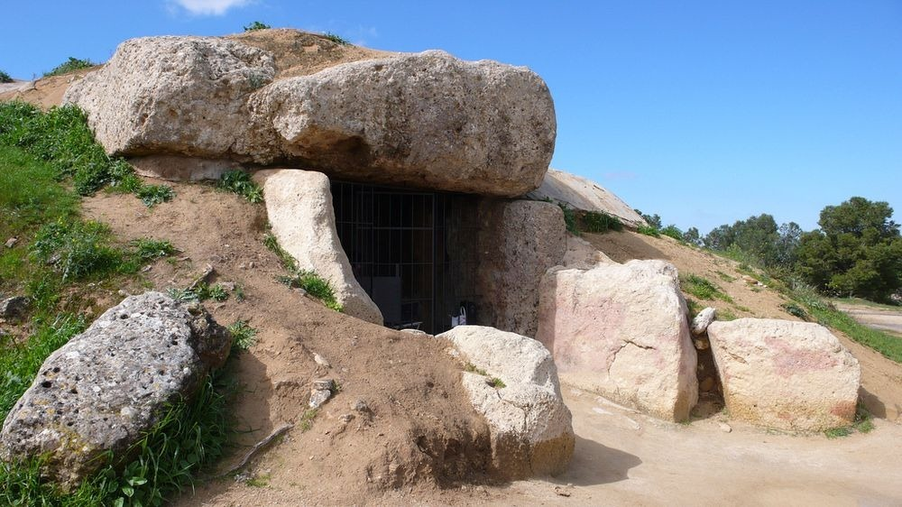 dolmens-of-antequera-4