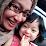 Ayathia Alamanda's profile photo