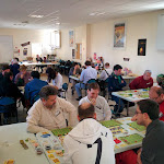 Agricola2015-LesTablesdOlonne_047.jpg