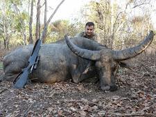 water-buffalo-hunting-26.jpg