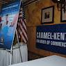 Carmel-Kent Chamber Of Commerce