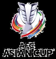 PES 2021 Scoreboard Asian Cup by DerRobin1