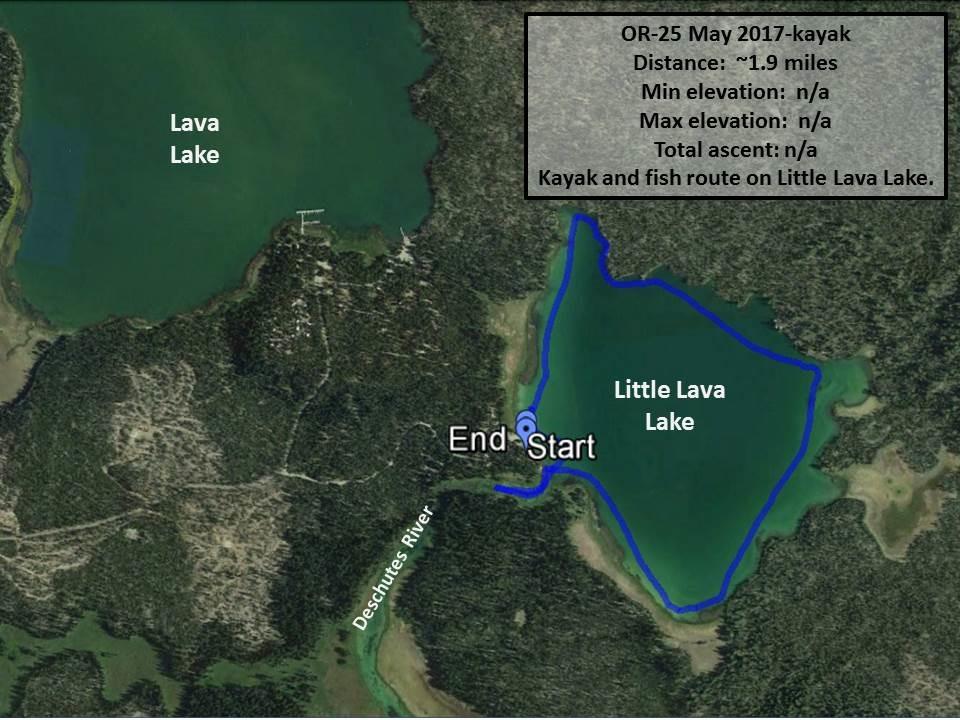[La-Pine-OR-25-May-2017-kayak3]