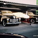 1941 Cadillac - 1941%2BCadillac%2527s%2Bin%2Bgarage.jpg
