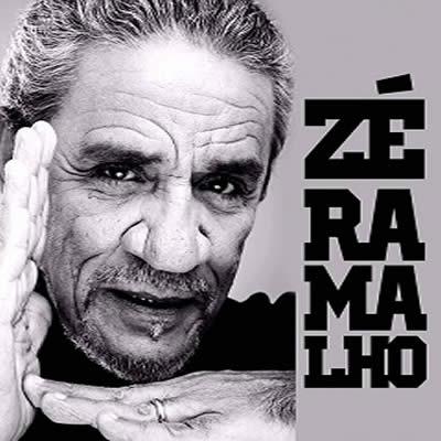 Zé Ramalho - Discografia Torrent
