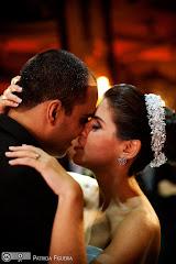 Foto 1881. Marcadores: 16/07/2010, Casamento Juliana e Rafael, Rio de Janeiro