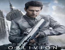 مشاهدة فيلم Oblivion