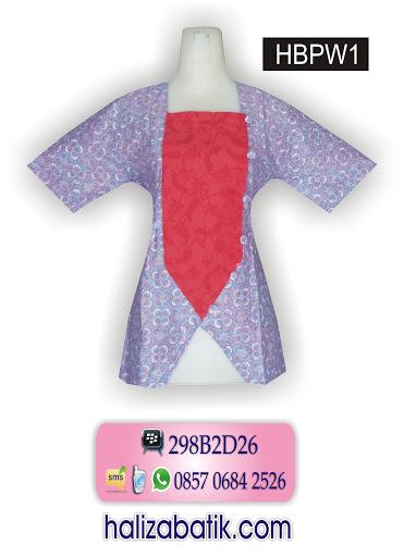 batik modern, harga baju batik, model baju batik wanita terbaru