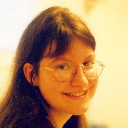 Lisa Dibble Photo 11