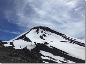 Avantchinski sommet volcan IMG_3710