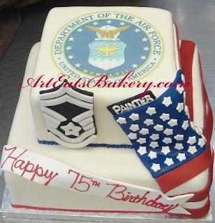 Men S Birthday Cakes And Groom S Cakes Art Eats Bakery