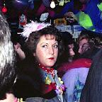 1992A neg18.jpg
