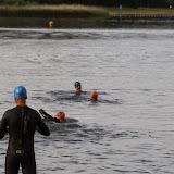 2013 06 27 Buitenzwemmen Ruud H.