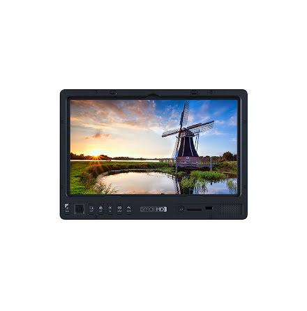 SmallHD 1303 13-inch HDR 1500NIT