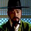 Yeongeung