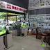 Chuyên order đồ cửa hàng giá sỉ bỏ buôn tại quảng châu trung quốc