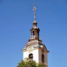 Popotniški spomladanski izlet, Istra 2007 - P0146270.JPG